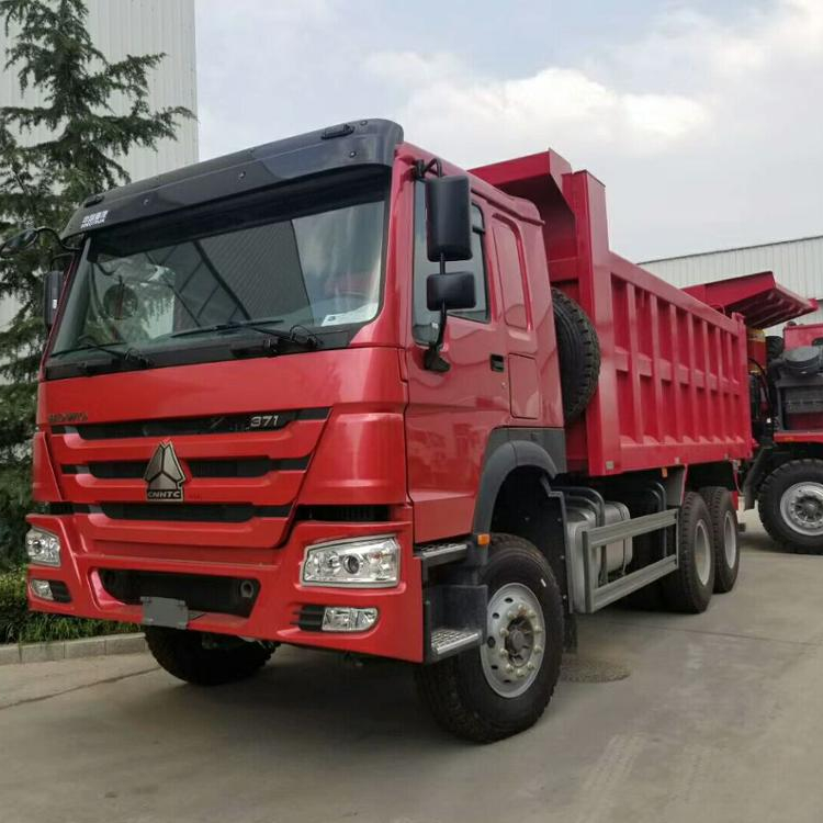 Heavy trucks. direct sales HOWO dump truck/380 마력 HOWO dump truck market/도매 HOWO