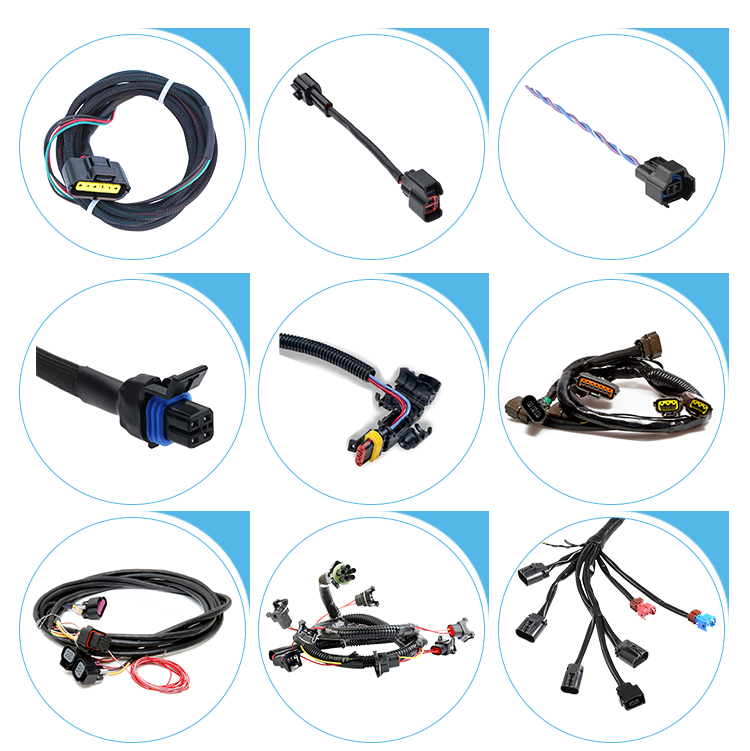 2004 Kawasaki Z1000 Ignition Coil Wiring Harness Loom - Buy Z1000 Ignition on