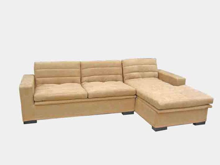 Modern Home Furniture Corner Sofa Folding Sofa Couch Sleeper Bed ...