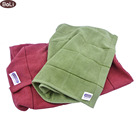 China wholesale market Quick-Dry Microfiber Cutedge kitchen cleaning towel