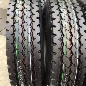 Michelin high quality cheap TBR new design radial all steel truck tyre7.50r16 14pr in chinese factory