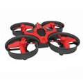 NH010 Mini Drone RC Drone Quadcopters Headless Mode One Key Return RC Helicopter VS NH010 Mini
