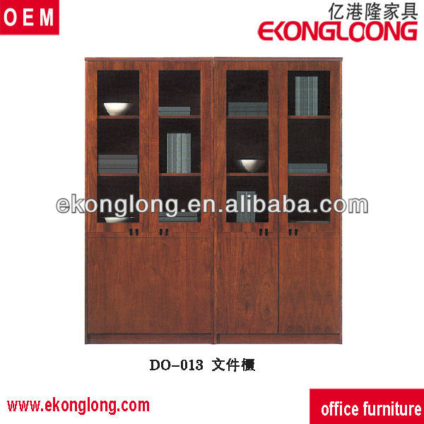 Wall Mounted File Cabinets, Wall Mounted File Cabinets Suppliers And  Manufacturers At Alibaba.com