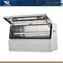 Heavy Duty Aluminum Tool Boxes For Trucks And Trailers