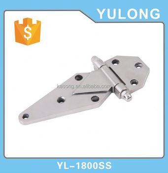 180 Degree Pivot Hinge Table Leaf Hinge Pivot Hinges For Cabinets From  Guangzhou Hardware