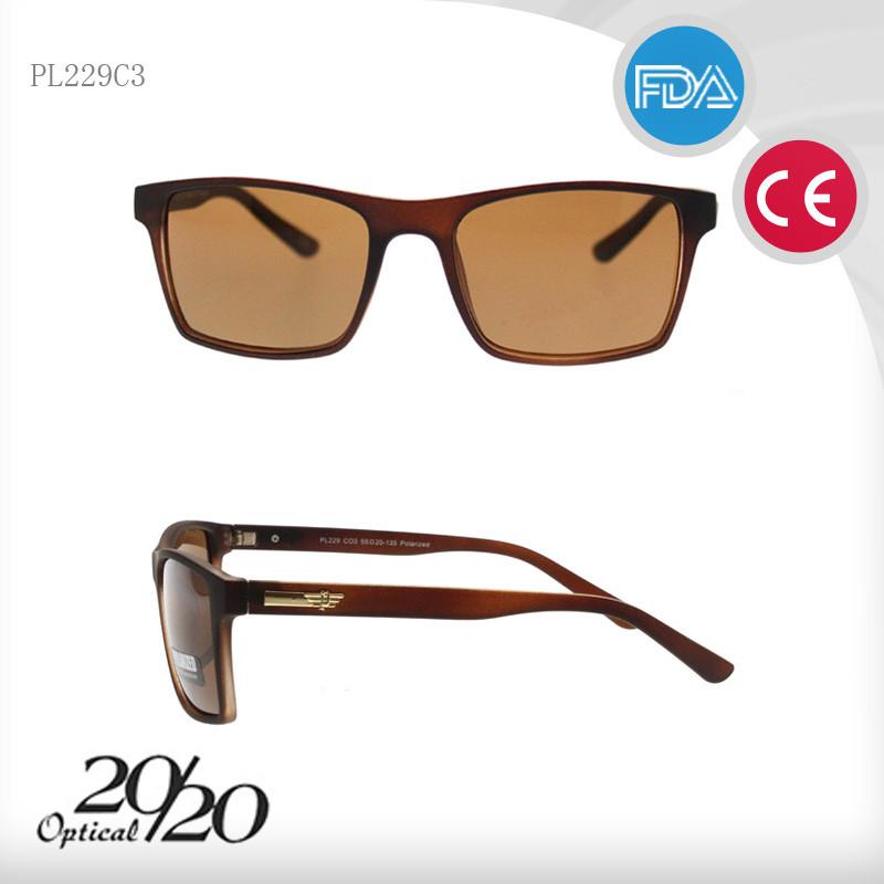 Cheap Eyeglass Frames Online,Hat,Snow Goggle - Buy Polarized ...