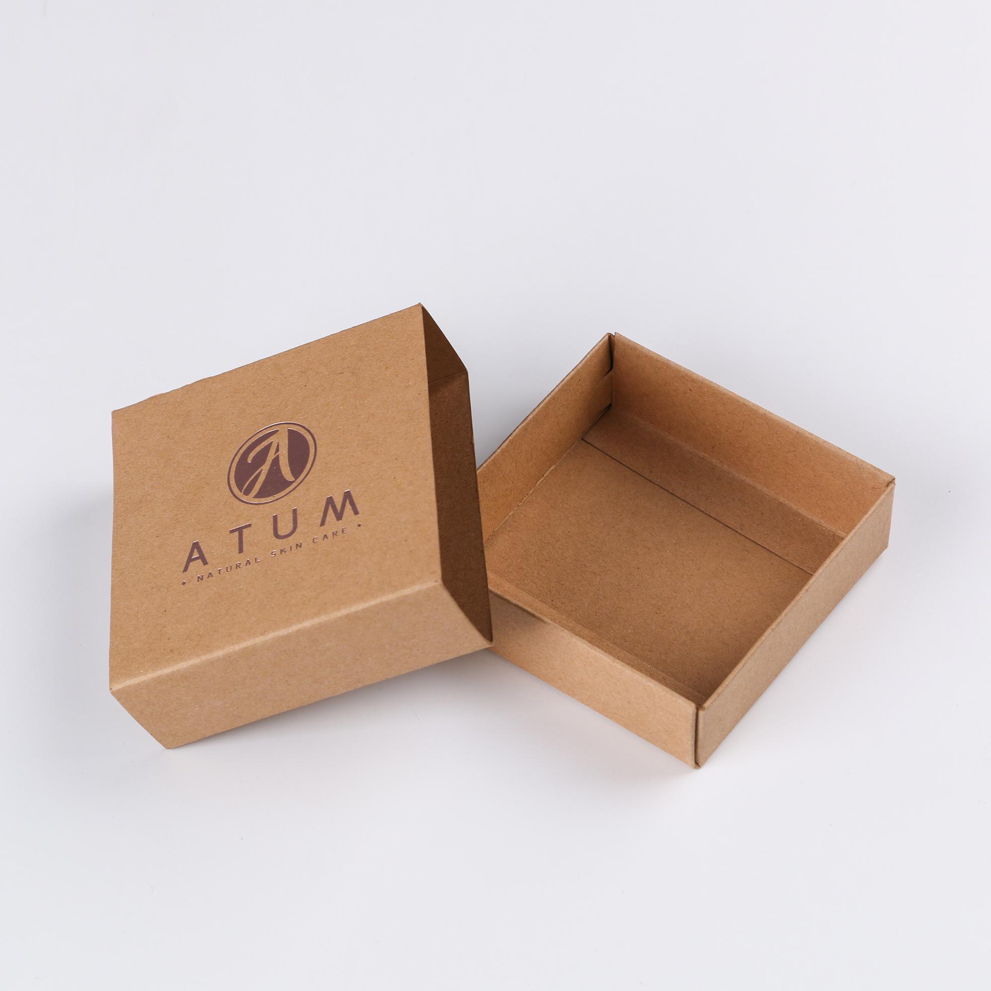 Design Simple Recycled Brown Kraft Luxury Carton Soap Box Packaging Buy Soap Carton Box Packagingluxury Soap Box Packagingsoap Box Packaging
