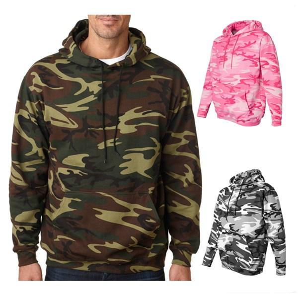 Factory Direct Wholesale Camo Couple Hoodie Sweatshirt - Buy ... 3cd506d7ba9