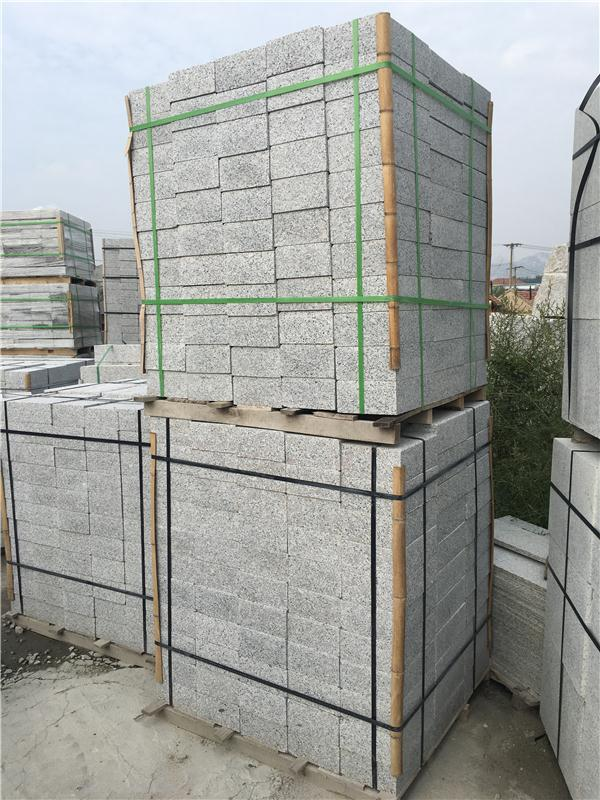China nature kurbstone with fast delivery