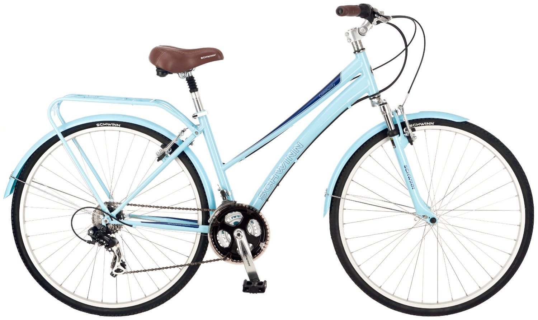 Cheap Schwinn Bicycle Pump, find Schwinn Bicycle Pump deals on line ...