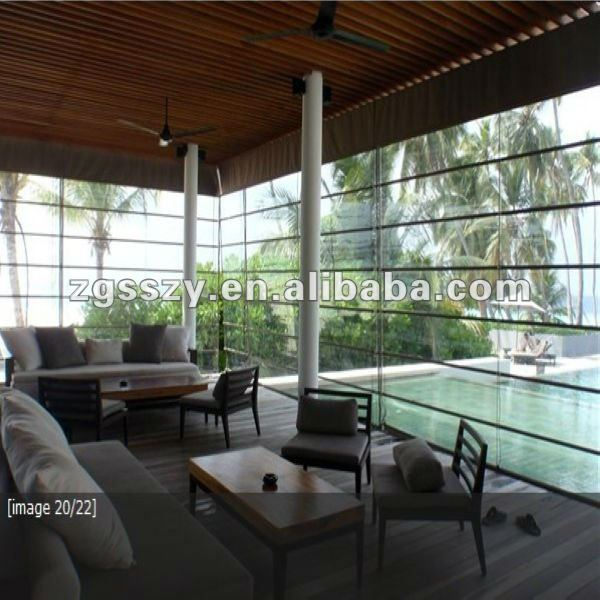 Outdoor Blinds Bamboo Roll Up Blinds For Patio Doors Bamboo Blinds For Patio Doors Outdoor