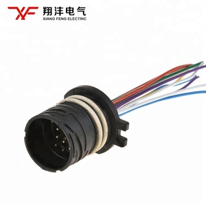 Universal Wiring Harness, Universal Wiring Harness Suppliers ... on