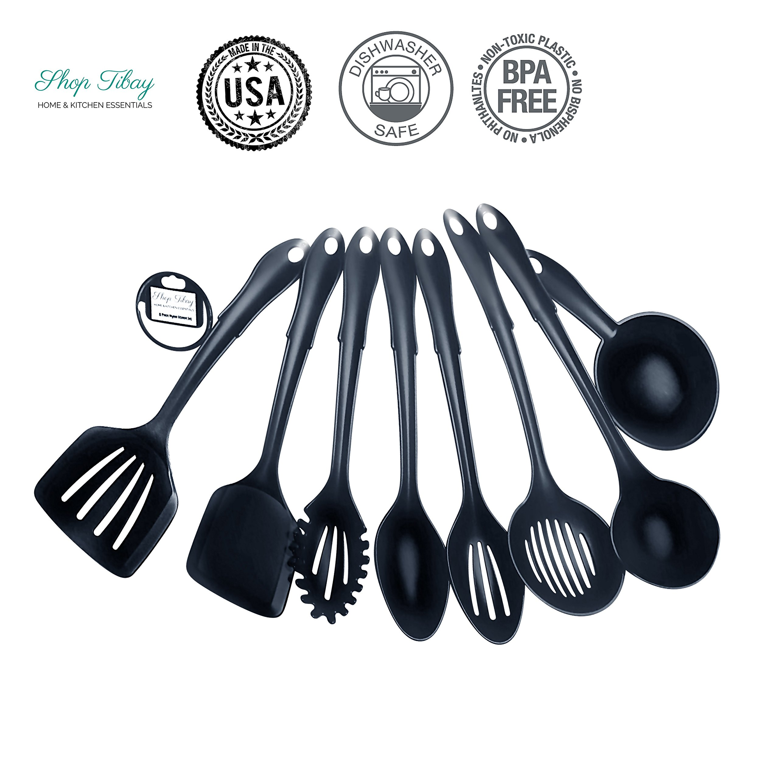Cheap Kitchen Utensil Set, find Kitchen Utensil Set deals on line at ...