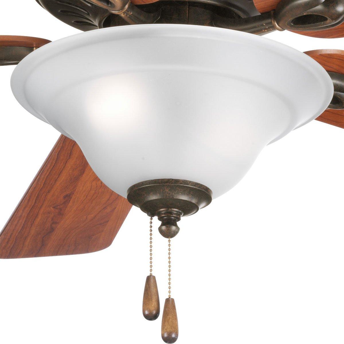 cheap fan wiring kit find fan wiring kit deals on line at alibaba com rh guide alibaba com