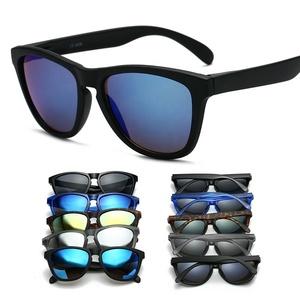 7897bbdd2f Design Your Own Glasses