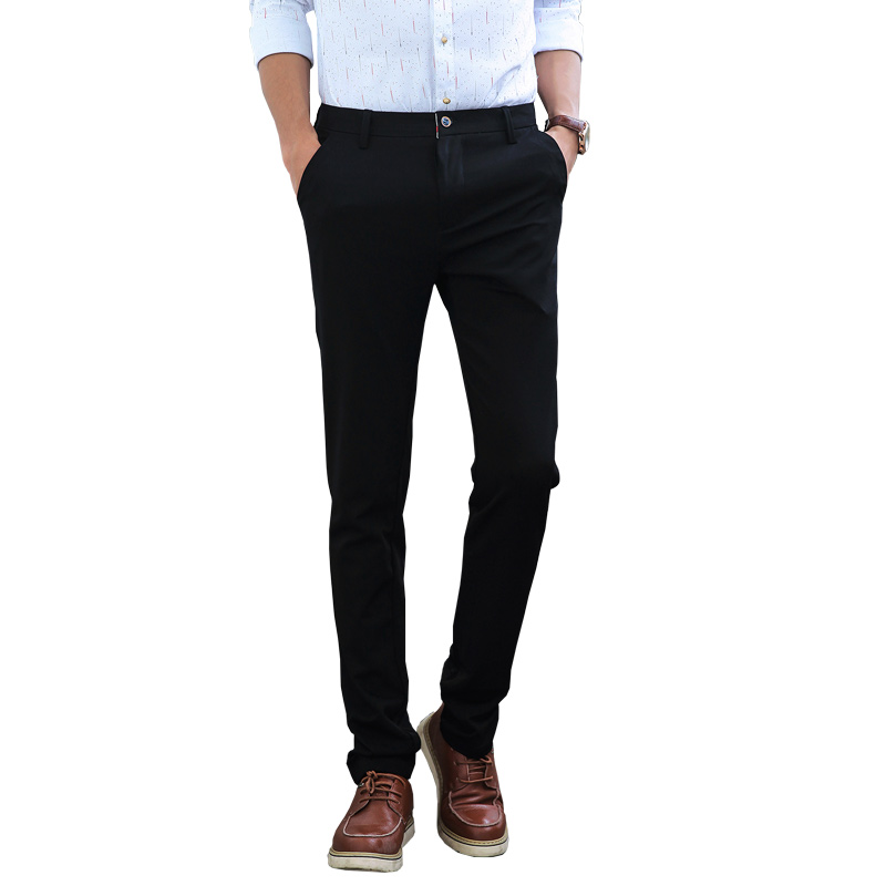 Free shipping on men's casual pants at hitseparatingfiletransfer.tk Shop chinos, cargos & twill pants from the best brands. Totally free shipping & returns.