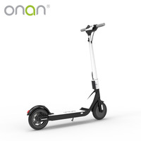 2018 new product off-road electric trike scooter with CE certification