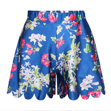 2015 cargo-<span class=keywords><strong>shorts</strong></span> frauen <span class=keywords><strong>shorts</strong></span> sommer druck floral Hosen hot <span class=keywords><strong>shorts</strong></span> n14-<span class=keywords><strong>43</strong></span>