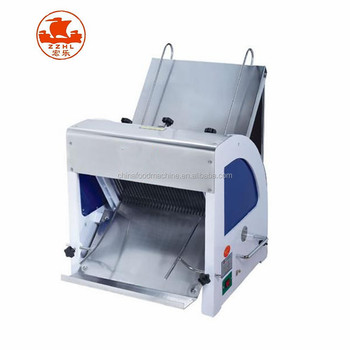 Bamboo Bread Slicer Machine Price - Buy Bread Slicer,Bamboo Bread  Slicer,Bread Slicer Machine Price Product on Alibaba com