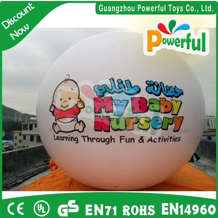 2019 High Quality Funny Mini Inflatable Pussy Balloon For