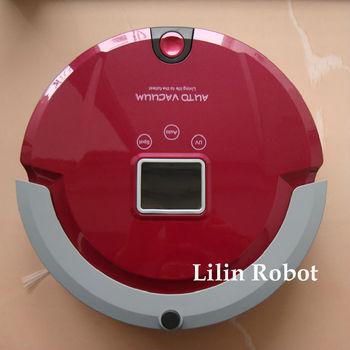 robot aspirateur laveur robot vacuum cleaner buy robot. Black Bedroom Furniture Sets. Home Design Ideas