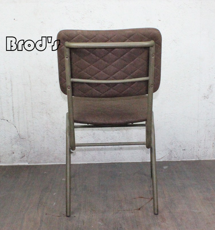 chair industrial metal dining chair buy metal folding chairs metal