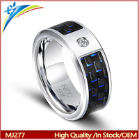 Smart Ring Wear New technology Smart Finger NFC Ring For Android Windows NFC Mobile Phone