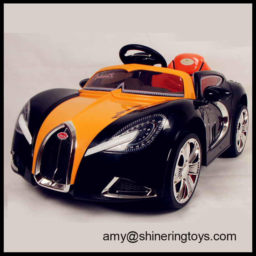Manufacturer Electric Cars For Year Olds Electric Cars For