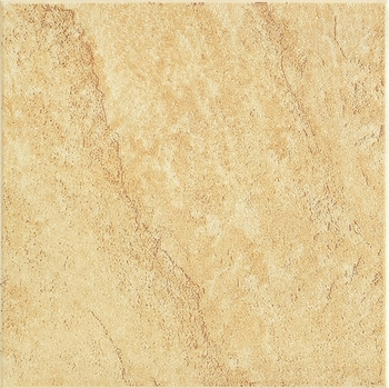 300x300 Outdoor Tiles Price In Malaysia Bathroom Ceramic Tiles China  Suppliers