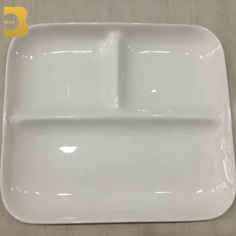 Excellent 3 Compartment Plastic Plates Contemporary - Best Image ... Excellent 3 Compartment Plastic Plates Contemporary Best Image & Cool Chinet 3 Compartment Plates Gallery - Best Image Engine ...
