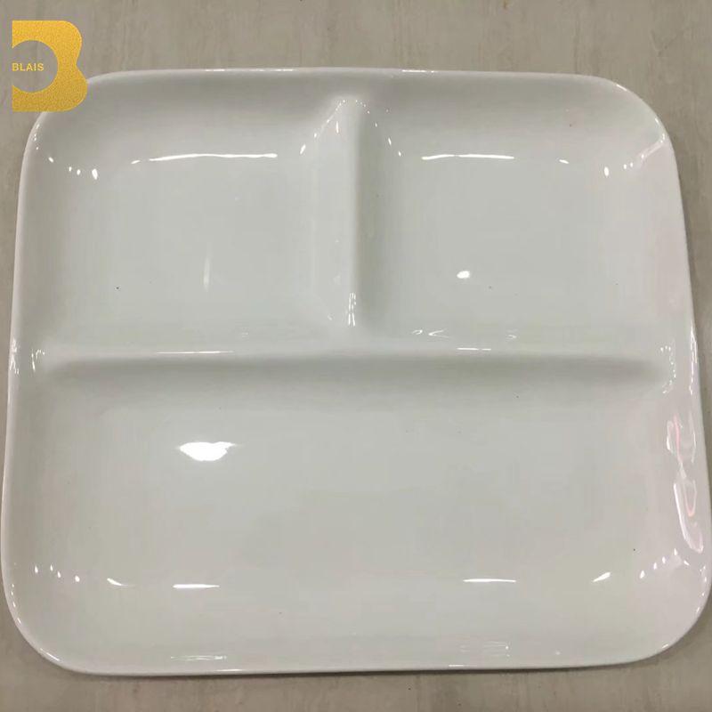Compartment Dinner Plates Compartment Dinner Plates Suppliers and ... Compartment Dinner Plates Compartment Dinner Plates Suppliers And & Excellent 3 Compartment Plastic Plates Contemporary - Best Image ...