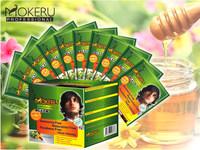 Best Herbal Dye hair shampoo dark brown hair color ideas