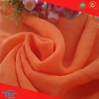 2015 Hot New Products Made In China Thin Neoprene Textile Fabric Wholesale