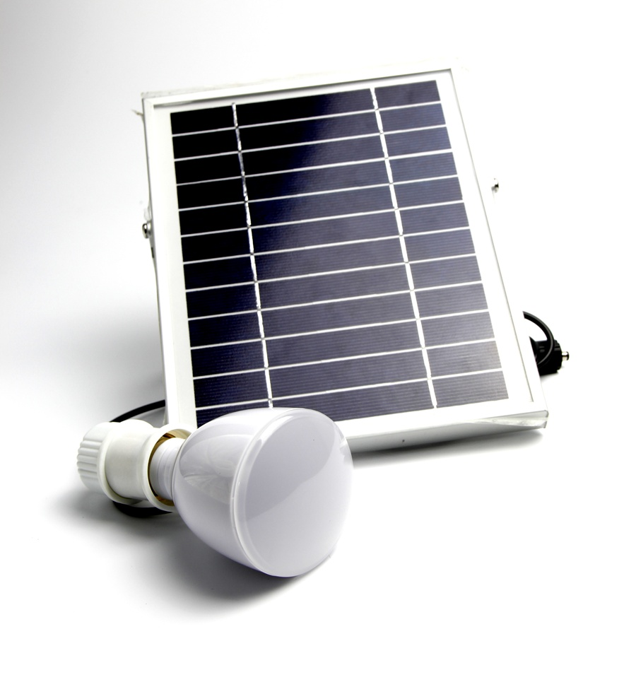 Solar Emergency Light Solar Emergency Light Suppliers and Manufacturers at Alibaba.com  sc 1 st  Alibaba & Solar Emergency Light Solar Emergency Light Suppliers and ... azcodes.com