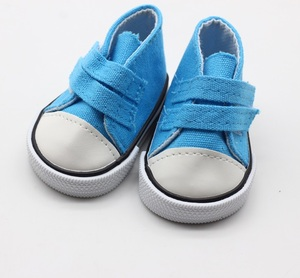 68014d48ee05 Collection Baby Born Doll Shoes