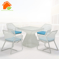 home trends egg shaped patio furniture metal craft patio furniture