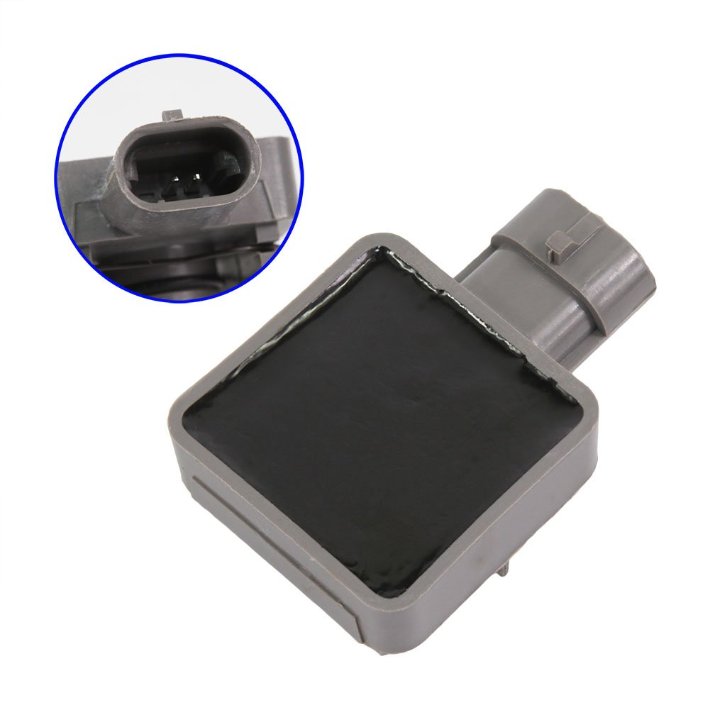 Cheap Pontiac Coolant Find Deals On Line At Alibabacom Engine Get Quotations Doicoo Level Sensor Switch Module Radiator Fit 10096163 For Buick Century Regal Chevy Camaro