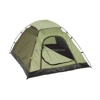 military tent Ionosphere 1 Person Olive Green 4 season tent