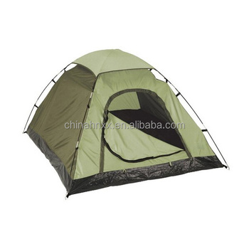 military tent Ionosphere 1 Person Olive Green 4 season tent  sc 1 st  Alibaba & Military Tent Ionosphere 1 Person Olive Green 4 Season Tent - Buy ...