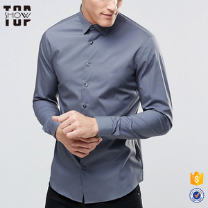 3d3adb0ca8b Fashion Pant Shirt New Style