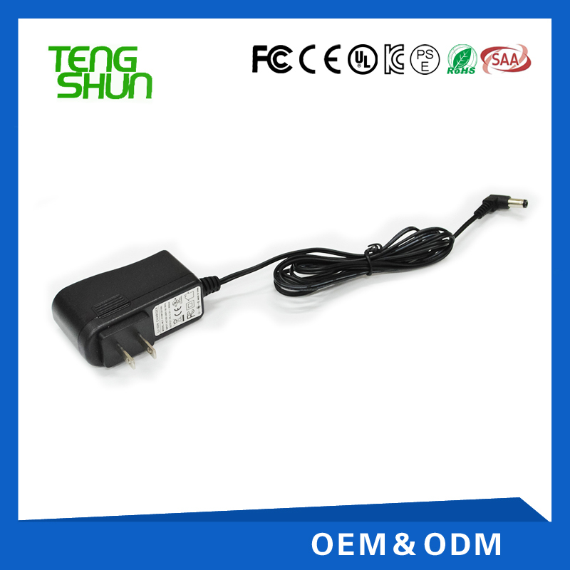 3.7v 4.2v 12.6v ac dc li-ion battery usb charger 12v ce ul fcc saa pse cb approved