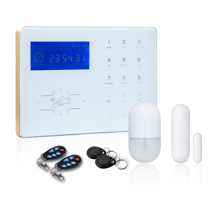 HTB1v.9NNFXXXXaqXVXXq6xXFXXXp - Most advanced Wifi Alarm GSM Smart Home Automation Burglar Alarm Wifi Alarm System with Touch Screen panel