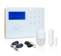 St-iiigw Wifi Gsm Burglar Alarm,Play Store Download App - Buy Gsm ...