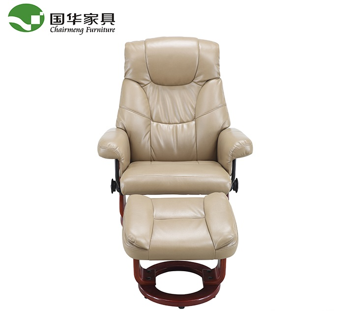 CH-165930 High quality Leisure Swivel Sofa recliner cheap massage chair