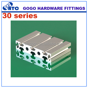 High Quality Qatar Radiator Aluminium Profiles - Buy Aluminum  Profiles,Aluminium Profile Qatar,Aluminium Profile Radiator Product on  Alibaba com