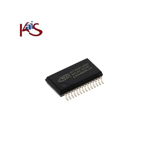 Hot selling WT2000-28SS SPI Flash Sound Chip Voice Recording IC