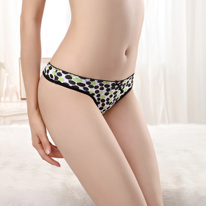 ea78d6d78 China Rhinestone Underwear