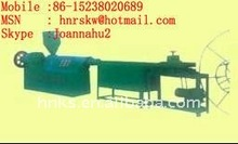 2016 Rubber cutting machine /Rubber crusher/Rubber sheet shredder machine 0086 15238020689