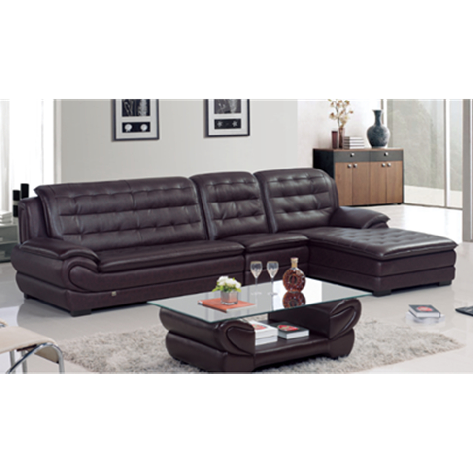6830 Foshan Shunde Furniture Sofa Italy Modern Style Sectional Leather Sofa  For Living Room - Buy Furniture Sofa,Italy Leather Sofa,Sectional Leather  ...
