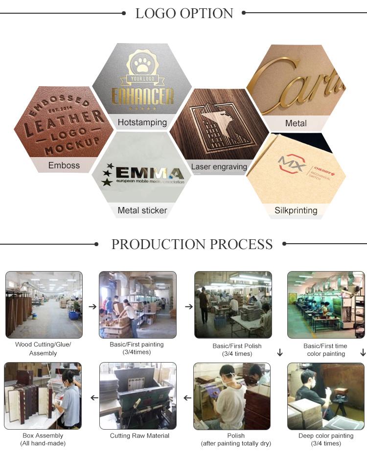 Logo personalizzato stampato joyero organizador scatole di lusso di piccole dimensioni mini gioielli di viaggi anello di cuoio dell'unità di elaborazione di caso di immagazzinaggio contenitore di regalo dei monili